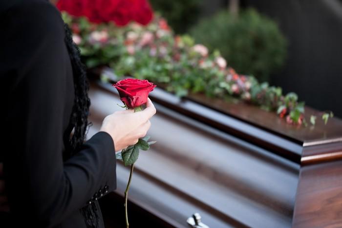 Все, чего вы не знали о крематориях и кремации. ( Тема щекотливая и печальная, впечатлительным не рекомендую) Похороны, Смерть, Кремация, Негатив, Длиннопост, Познавательно