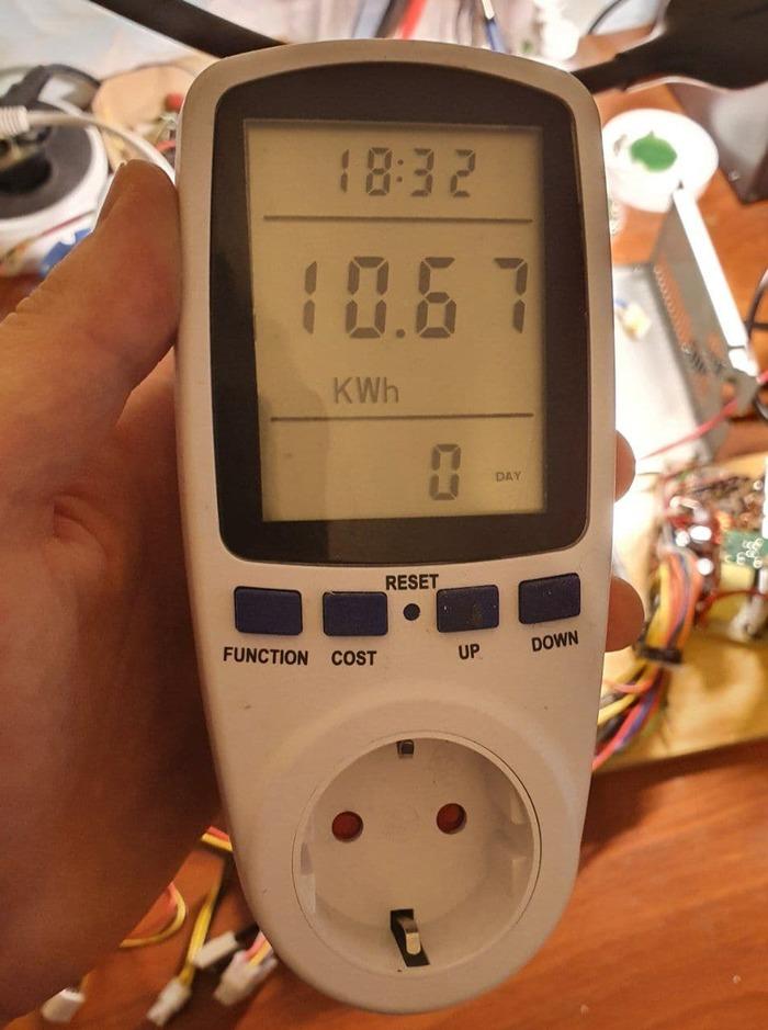 Сколько потребляет стиралка за месяц Экономия, Потребление, Ваттметр, Стиральная машина, Энергоэффективность, Электричество, Выгода, Длиннопост, Эксперимент, Измерения