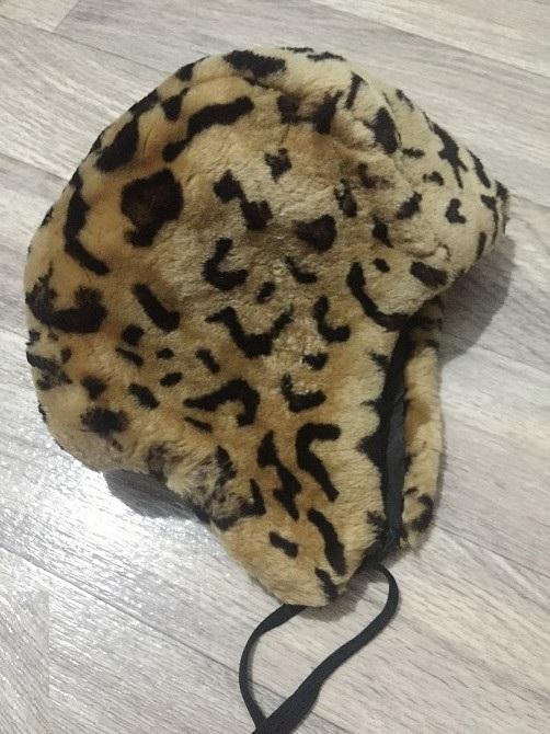 А кто помнит вкус жёванных шнурков от этой шапки?