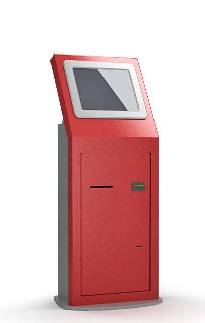 Игровые автоматы законность игровые автоматы покупают