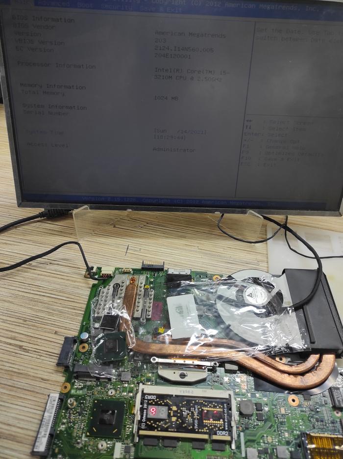 Поспешишь - кучу материнок спалишь Ноутбук, Asus, Ремонт, Ремонт ноутбуков, Ремонт техники, Длиннопост