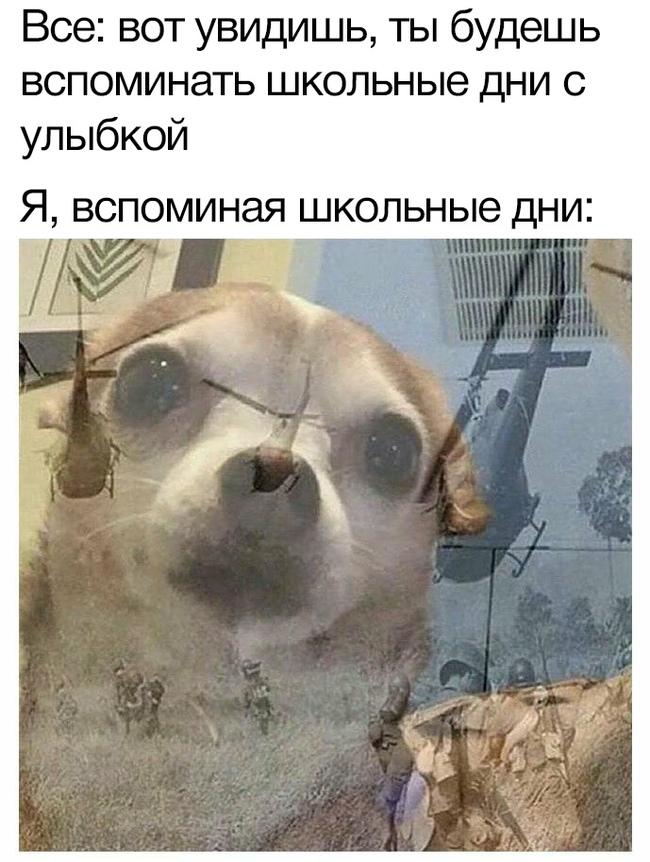 Ну давай, рассказывай)