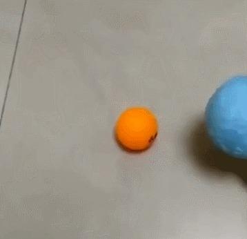 Физика вошла в чат