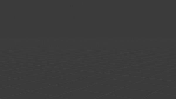 Такое разное CG Покемоны, 3D печать, 3D графика, Гифка, Coub, Видео, Длиннопост