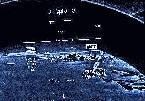 Начались испытания шлема для Су-57.Он имеет систему дополненной реальности Су-57, Россия, Вооруженные силы, Авиация, Дополненная реальность, Технологии, Гифка, Шлем