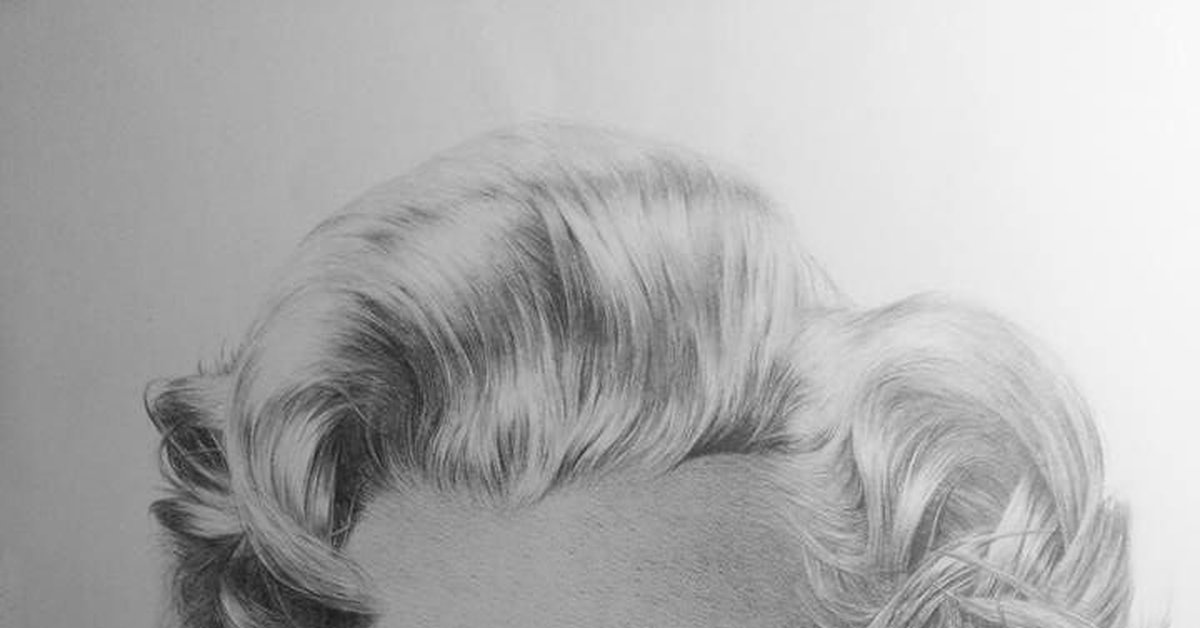 "Мэрилин Монро на артах (VIII) Цикл ""Великолепная Мэрилин"" 428 выпуск"