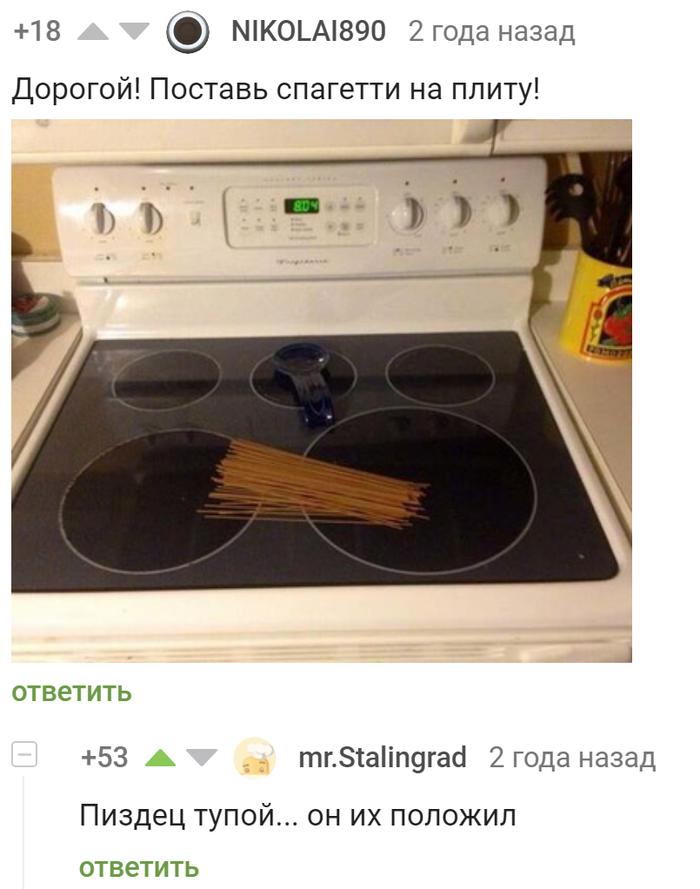Тупой