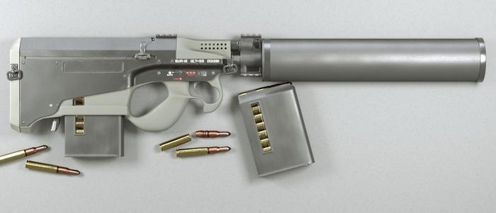 Моделирование концепта футуристического оружия 3D моделирование, Оружие, 3DS max, Corona Render, Компьютерная графика, 3D, Концепт, Длиннопост