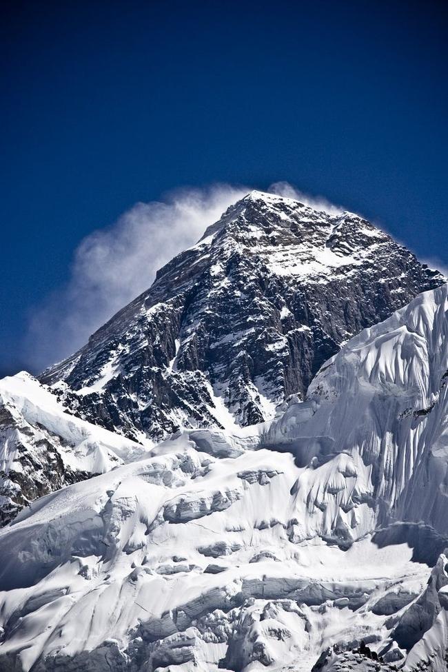 эверест омск бетон