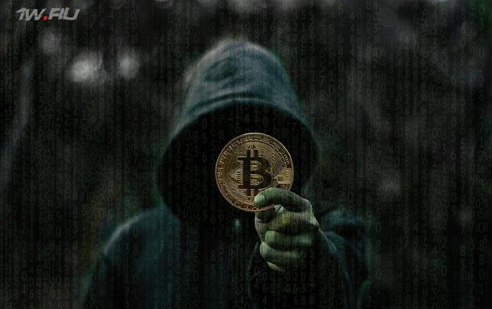 Крипто-активистам Криптовалюта, Длиннопост, Право, Риск, ОПГ, Налоги, Деньги, Уголовное дело, Видео
