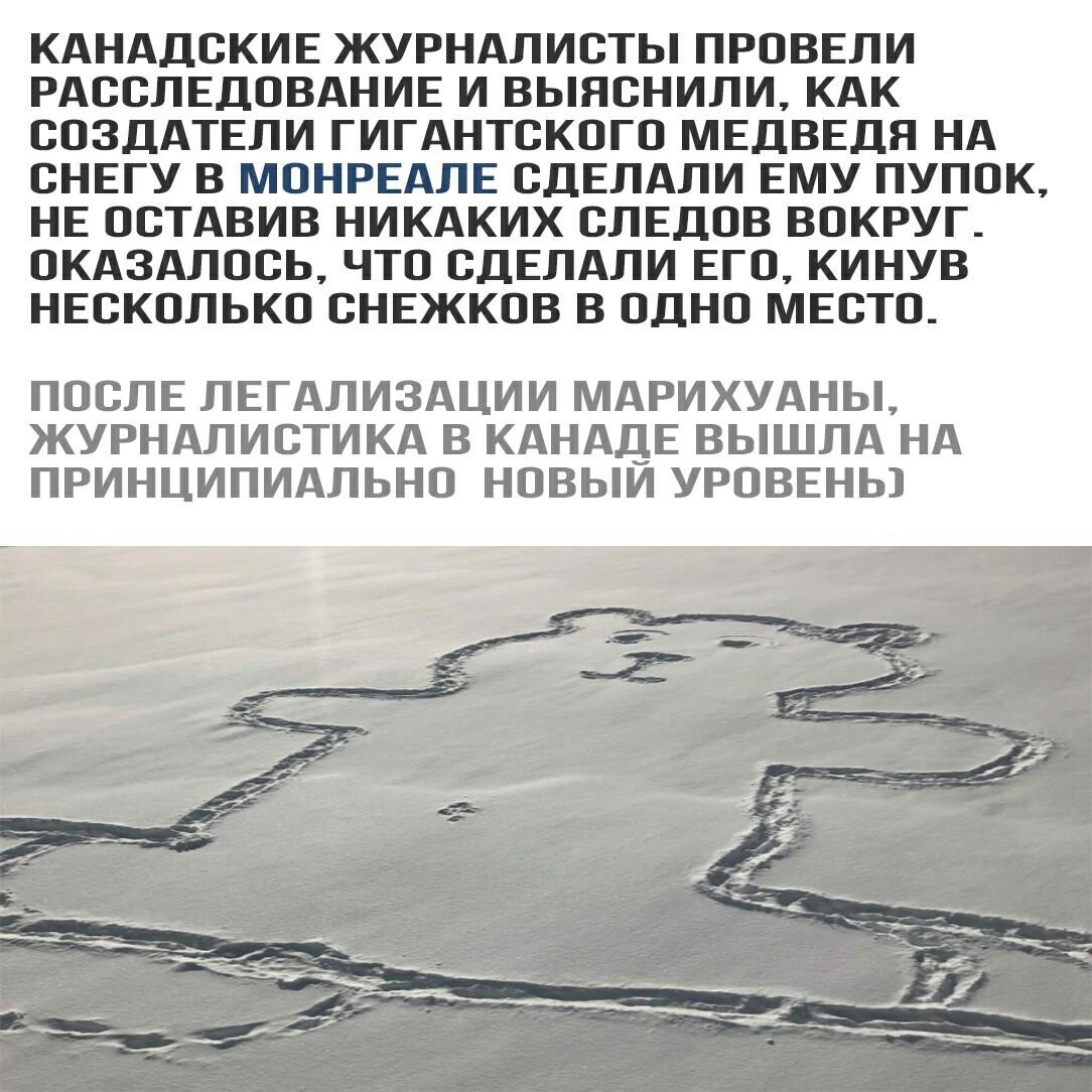 https://cs13.pikabu.ru/post_img/big/2019/02/03/9/154920250311767902.jpg