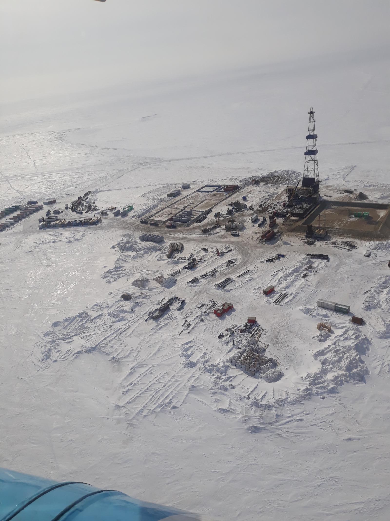 Работа по вемкам в полярный работа по веб камере моделью в иркутск