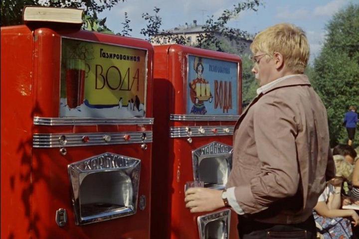 Secret forest опис ігрового автомата