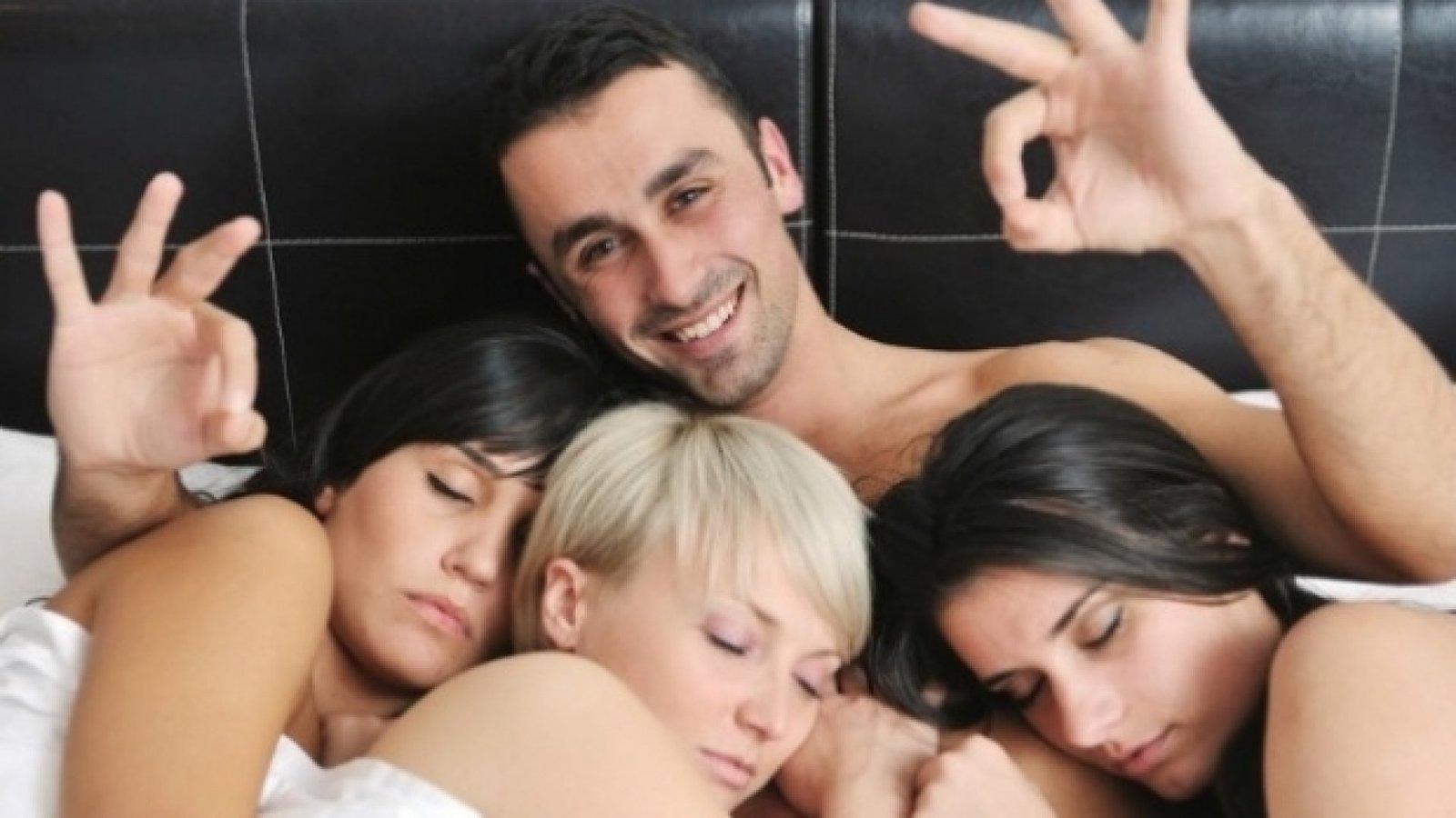 Где Школьницы Занимаются Сексом