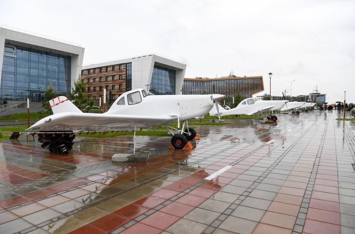 Картинки по запросу производства самолетов сельхозназначения