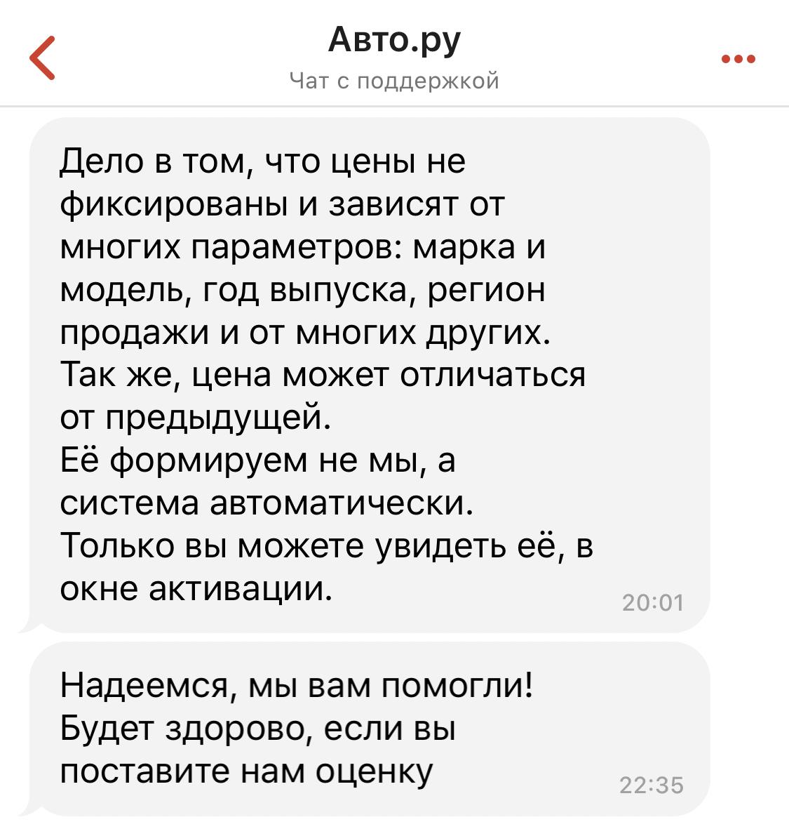 деньги на карту без отказов срочно vsemikrozaymy.ru