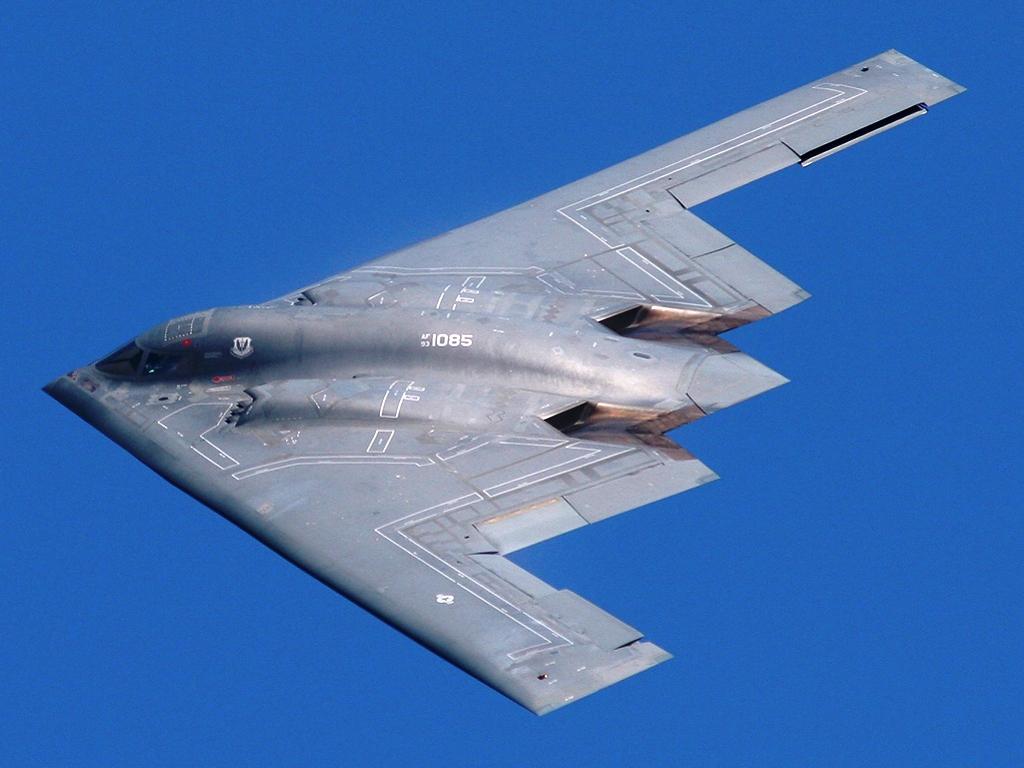 Обои взлетная, истребитель, Самолёт, полоса, мощь, тень, фотографа. Авиация foto 2