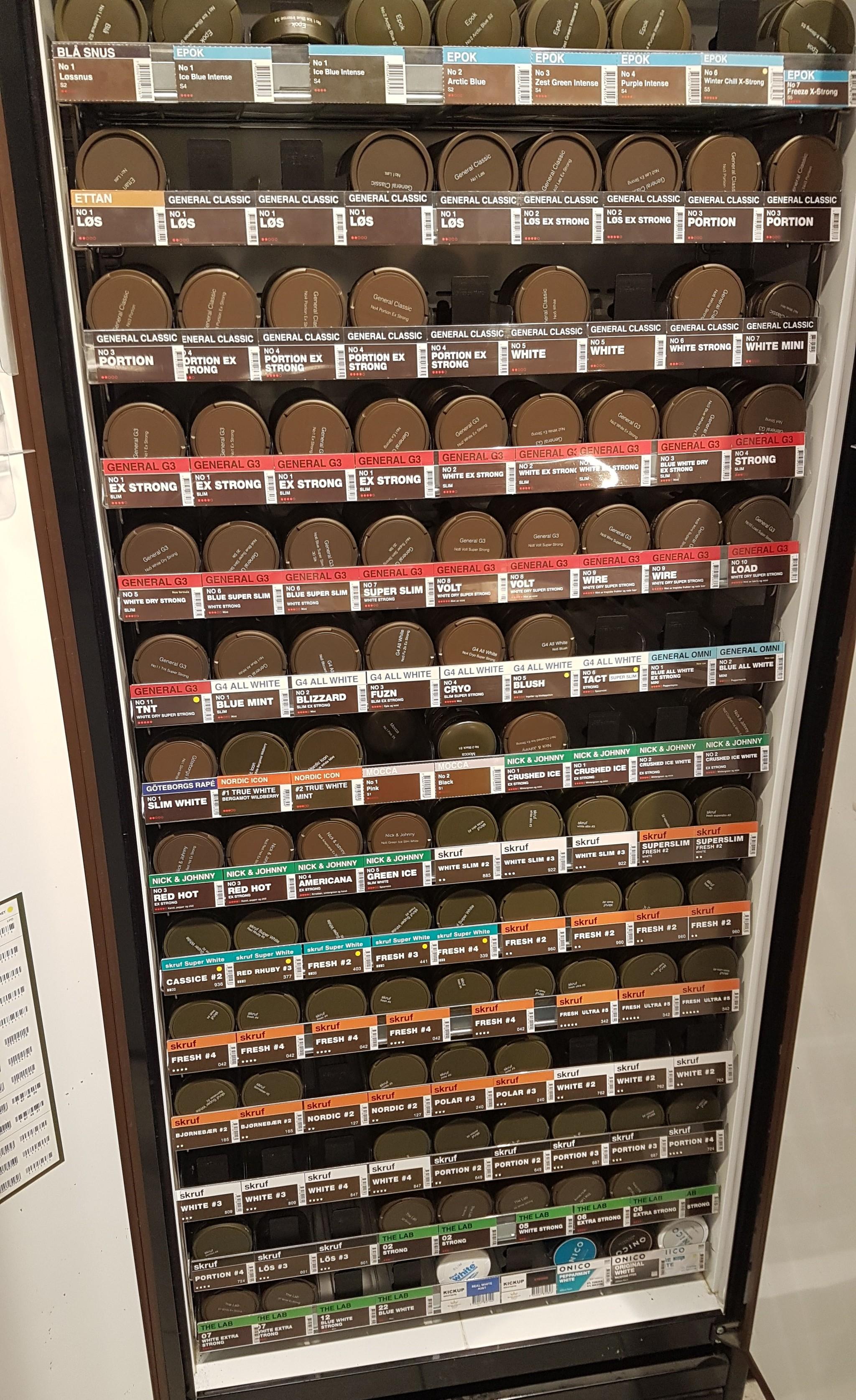Как в финляндии купить сигареты электронная зажигалка для сигарет купить