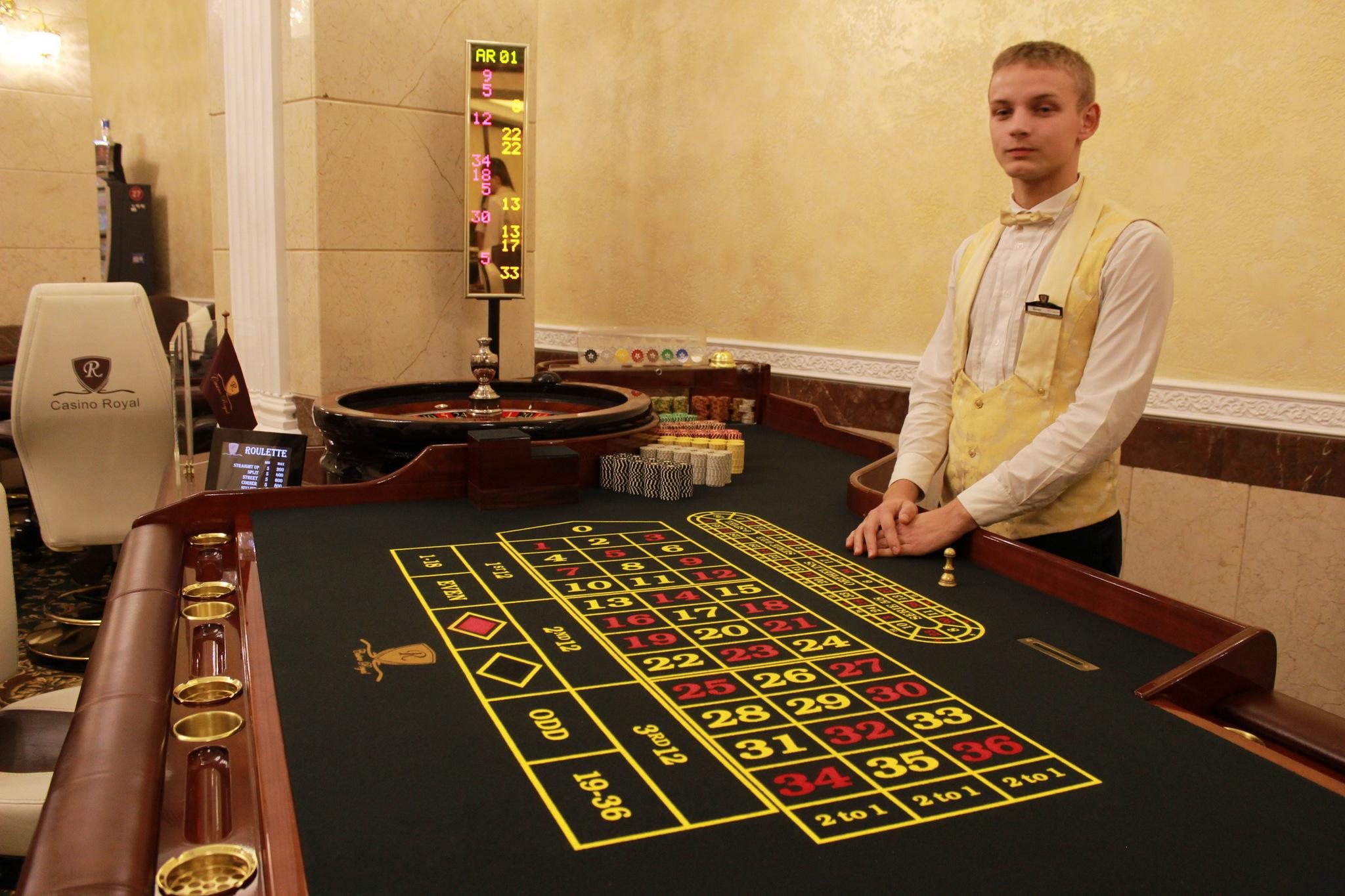 сеть казино и игровых залов г.новополоцк, полоцк беларусь
