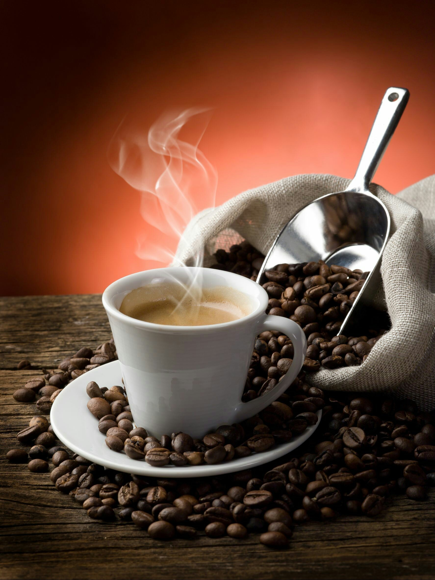 Обои записка, кофе. Разное foto 14