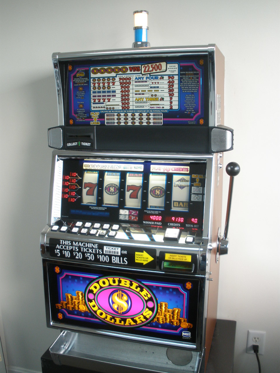 Нива казино игровые автоматы казино с лучшей рулеткой