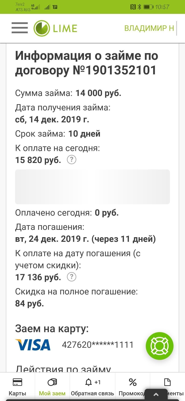 легкий займ иркутск себестоимость проценты за кредит