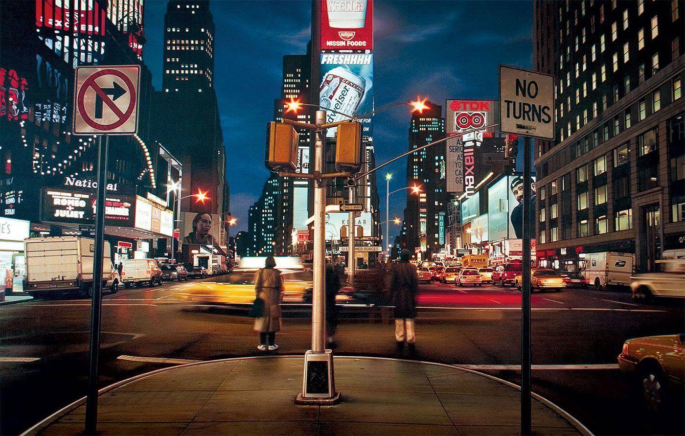 Обои улица, городской пейзаж, автомобиль, Париж Ночью, дома, Константин Коровин, люди, картина. Разное foto 10