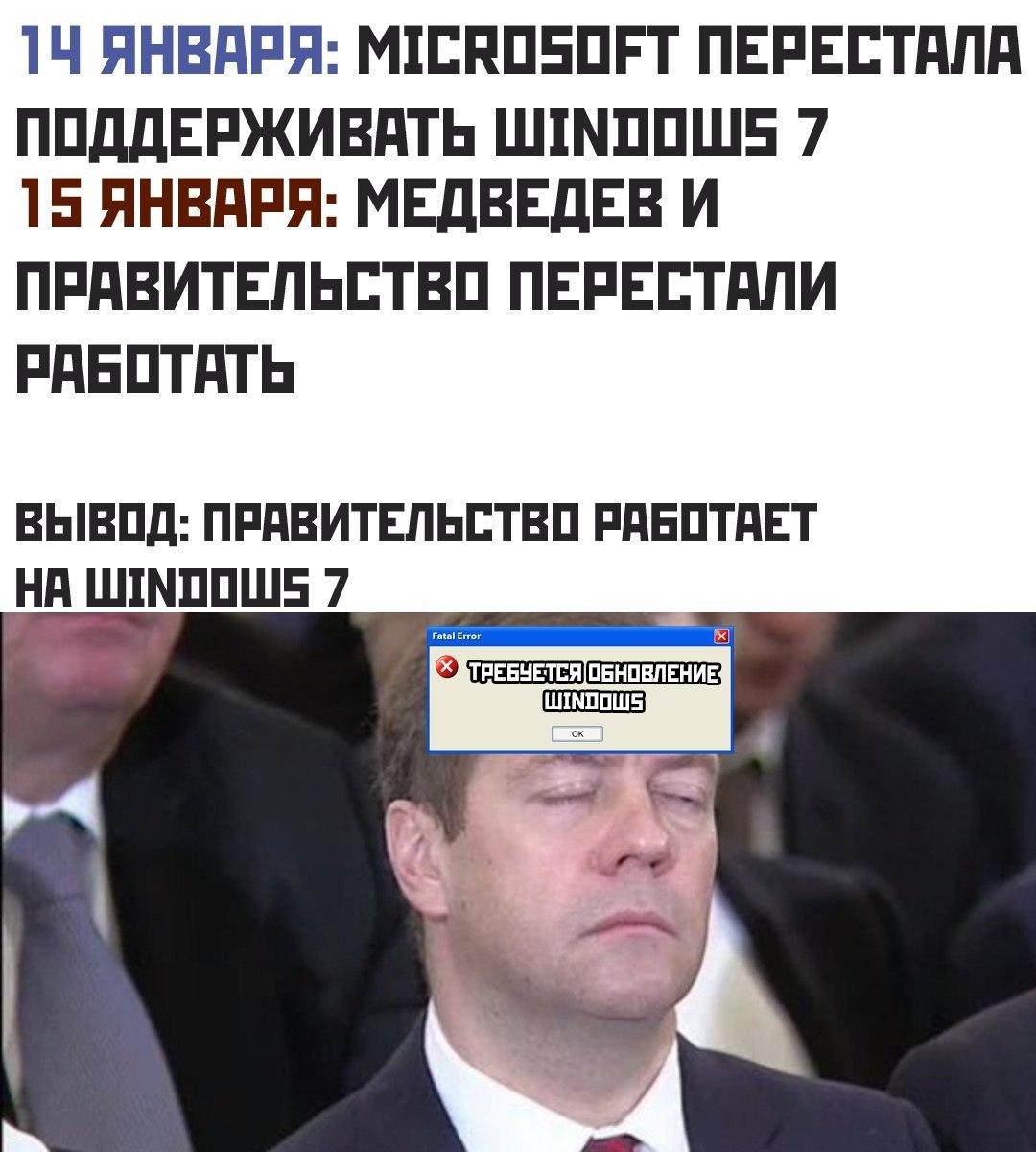 1579171036135323137.jpg