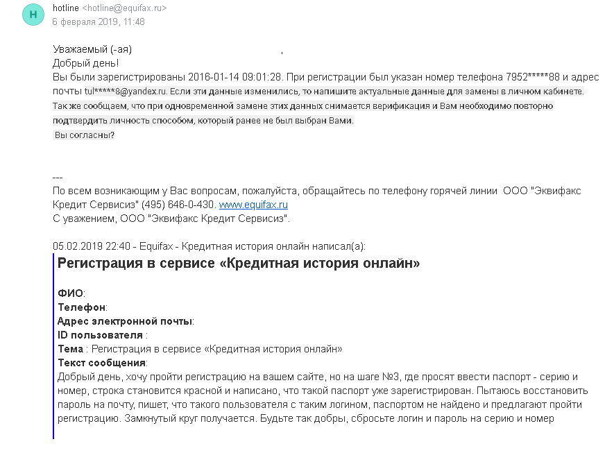 Адреса микрозаймов в феодосии