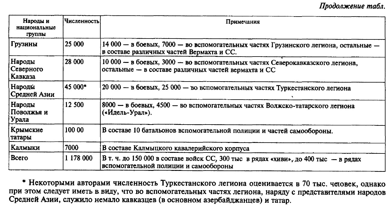 https://cs13.pikabu.ru/post_img/big/2020/04/08/10/158636358915825985.jpg