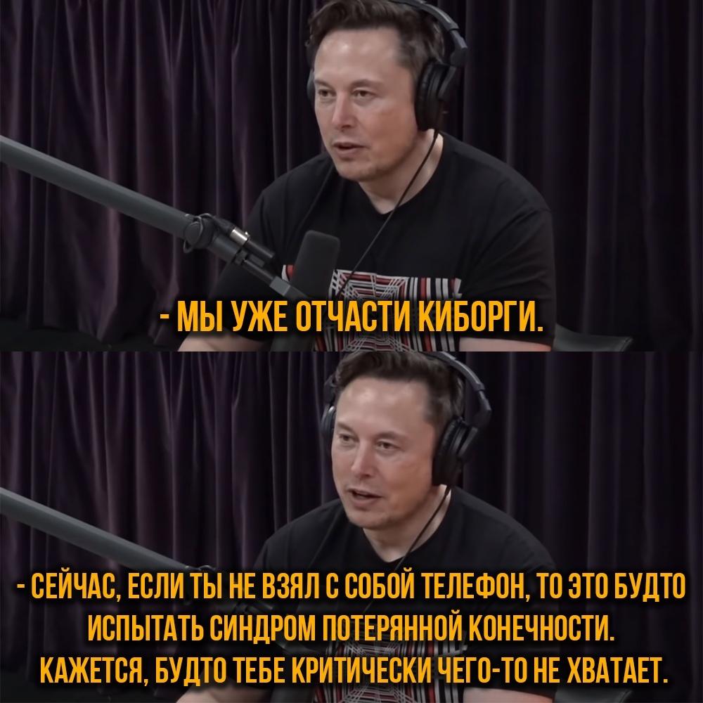https://cs13.pikabu.ru/post_img/big/2020/07/13/10/1594660275134065270.png