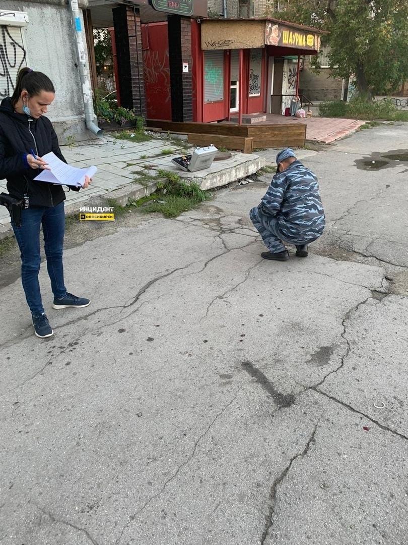 Работа водителям девушкам в новосибирске как заработать деньги на моделях