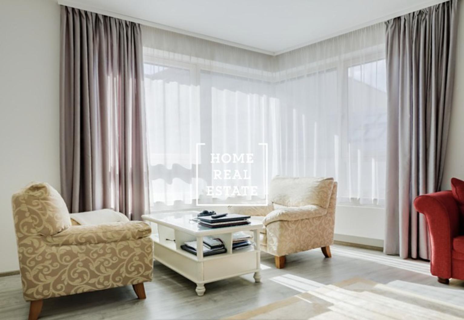 Стоимость аренды квартиры в чехии недвижимость в дубай