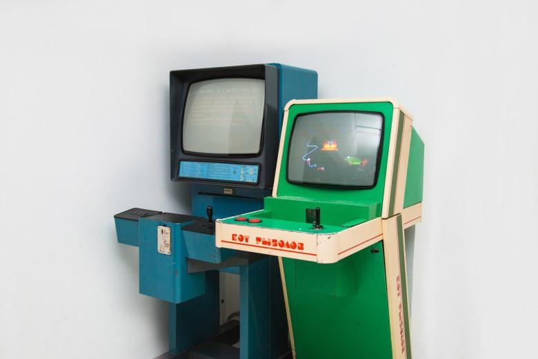 Игровые автоматы прыгающие лошадки самое нормальное казино онлайн